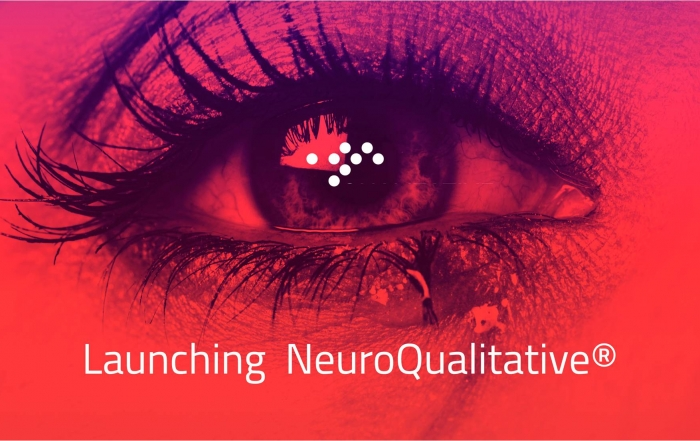 Launching-Neuroqualitative